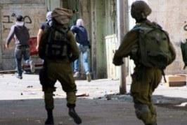 بالفيديو.. مجزرة إسرائيلية.. 40 شهيدا فلسطينيا و1700 جريح