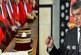 وزير العدل: إحالة كل ملفات شبهات التعذيب على القضاء