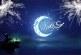 مفتي الجمهورية: الجمعة 15 جوان هو أوّل أيام عيد الفطر المبارك
