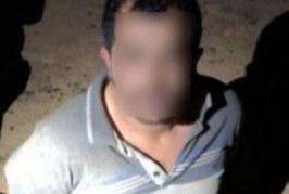 تم القبض عليه فجر اليوم…من هو الإرهابي الخطير إبراهيم الرياحي؟