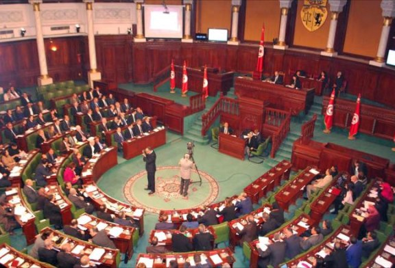 بعد غد: 3 وزراء يُواجهون أسئلة النواب