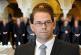 حكومة الشاهد :إقالات و إستقالات