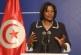 البنك الدولي يمنح تونس قرضا بقيمة 2270 مليون دينار