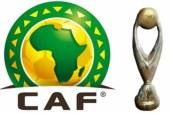 رابطة الابطال الافريقية (الجولة الرابعة): برنامج المقابلات
