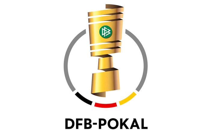دورتموند يفلت من مفاجأت كأس المانيا بفضل هدفين متأخرين