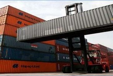 زيادة بنسبة 23.3 بالمائة في الصادرات التونسية