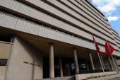 احتياطي تونس من العملة الصعبة يصل الى 77 يوم توريد بعد صرف قرض البنك العالمي