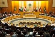 تونس تستضيف الدورة الثامنة لمؤتمر رجال الاعمال العرب و الصينيين سنة 2019