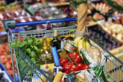 عجز الميزان التجاري الغذائي لتونس يتقلص الى 162,8 مليون دينار خلال 8 اشهر مدفوعا بصادرات زيت الزيتون والتمور