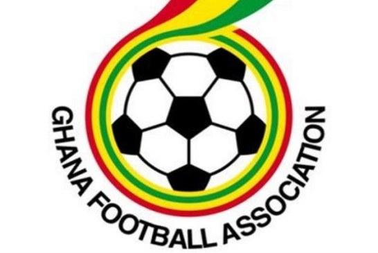 الاتحاد الغاني لكرة القدم يوقف ستة حكام مدى الحياة بسبب الرشوة