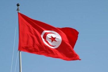 تونس تحتضن أشغال المؤتمر الإفريقي الخامس للجمعية الدولية للحماية من الأشعة