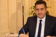 السلطات التونسية طالبت نظيرتها الايطالية بالافراج الفوري عن البحارة الستة المحتجزين على أراضيها