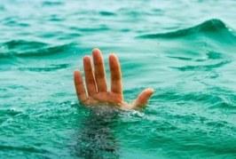 الهوارية: طفل الـ12 سنة يلقى حتفه غرقا