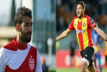 رسميا: المصادقة على مقترح حرية تنقل اللاعب المغاربي وعدم اعتباره أجنبيا في البطولة التونسية