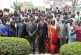 رواندا: تعديل وزاري يمنح النّساء نصف حقائب الحكومة