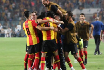 في مباراة مجنونة : الترجي يتأهل الى نهائي رابطة الابطال الافريقية