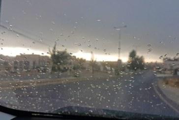 حالة الطقس يوم الثلاثاء 16 أكتوبر 2018