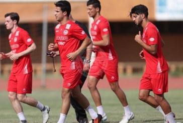 الفيفا: المنتخب التونسي الأول عربيا وافريقيا