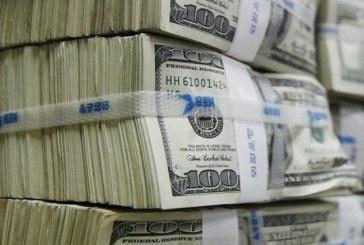 وسائل إعلام بلجيكية : رحلة تهريب الأموال الليببة المجمدة تنتهي بالبحرين قبل وصولها للمليشيات ..