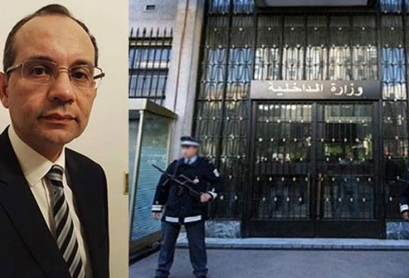 وزير الداخلية: قريبا إطلاق خطة هجومية استثنائية خاصة بولايات القصرين والكاف وجندوبة تضمن النفاذ إلى مخابئ المجموعات الإرهابية