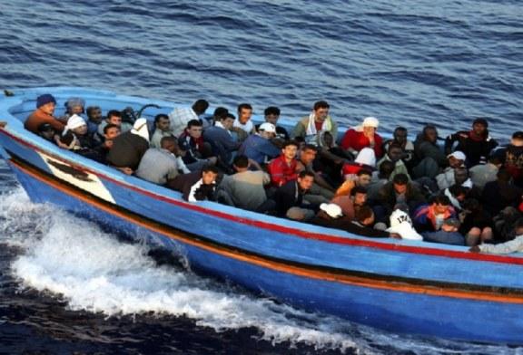 إيطاليا تفكّك شبكة لتهريب البشر من تونس إلى صقلية يتزعمها تونسي