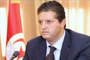 """وزير التجارة : """"الطابونة"""" و""""الملاوي"""" سبب فقدان السميد من الأسواق"""