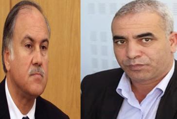 وزير التربية يضع شرطا لعودة المفاوضات واليعقوبي يرفض