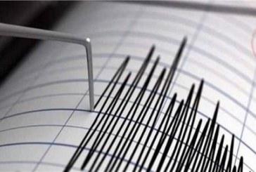 زلزال بقوة 6.4 درجات يضرب جنوب اليابان