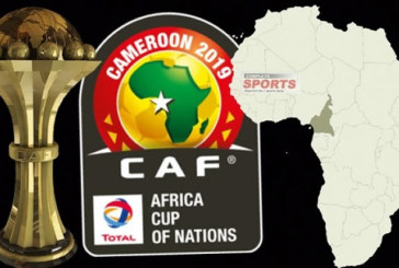 الـإتحاد الإفريقي لكرة القدم يوافق على تأجيل انطلاقة كان2019