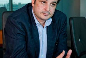 رسميا رفع التجميد على ممتلكات مروان المبروك