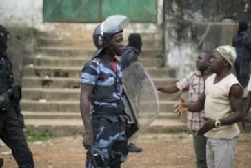 الغابون: فشل العملية الانقلابية والإطاحة بالعسكريين المتمردي