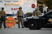 الولايات المتحدة: قتلى في إطلاق نار بكاليفورنيا