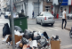 إطلاق حملة لتنظيف العاصمة استعدادا للقمة العربية
