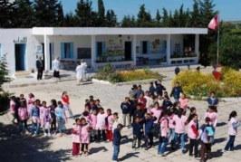 أطفال تونس في خطر : المخدرات تضرب مدارس سوسة.. في كارثة مجتمعية