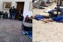 المؤبّد لـ 7 متّهمين في هجومي باردو وسوسة