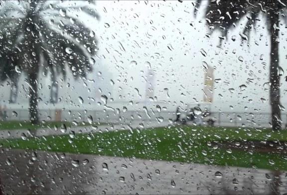 تونس: بداية من الغد الطقس سيشهد إنخفاض حاد في درجات الحرارة…