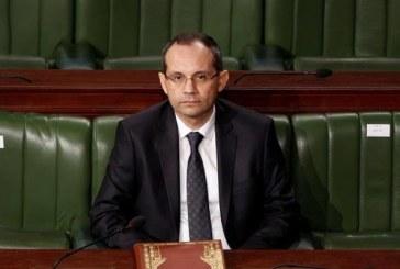 وزير الداخليّة: رسائل بريدية تحتوي مواد سامة إلى شخصيات عامة تعتبر سابقة في تاريخ تونس