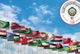 الناطق الرسمي باسم القمة العربية: مسألة إستعادة سوريا لعضويتها صلب جامعة الدول العربية يحتاج الى توافق عربي من قبل كل القادة العرب