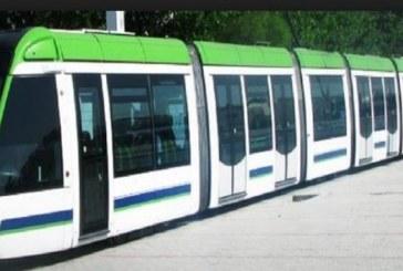 بتمويل من الصين.. مشروع مترو نابل يربط الحمامات بالهواريّة
