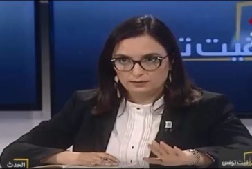 إعفاء سندة البحري من عضوية لجنة التحقيق في وفاة 12 رضيعا