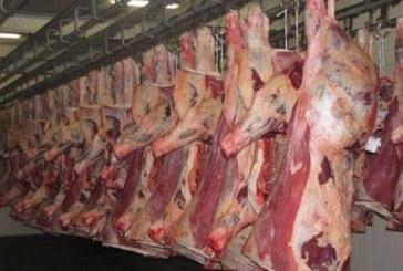 ارتفاع الأسعار: اللحوم الحمراء بـ 35 دينارا في شهر رمضان!