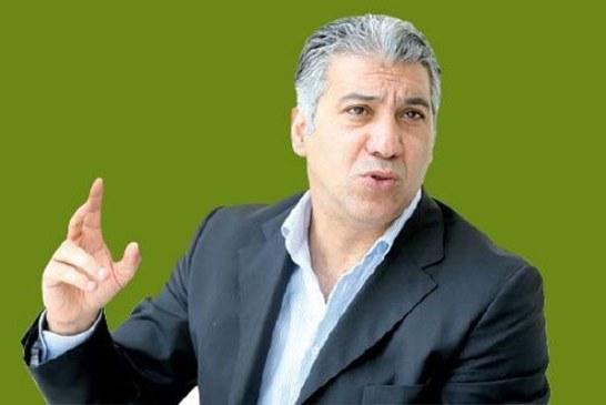 الحكم بعدم سماع الدعوى على حارس المنتخب و الترجي السابق شكري الواعر