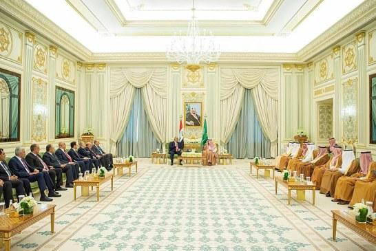 وكالة الأنباء السعودية: المملكة تستضيف قمة مجموعة العشرين في نوفمبر 2020