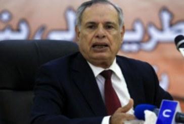 وزير الدّفاع الليبي السّابق محمّد البرغثي : عملية تحرير طرابلس تتويج لكافة الانتصارات والعاصمة تتحكم فيها وتهيمن عليها أربع مليشيات