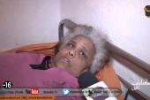#حكايات_الليل #طبربة : أسبوع قبل حفل زفافها… حادث غير حياتها !