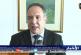السيد الهادي الماكني يعلن عن إفتتاح أشغال ندوة مديرين إدارة الملكية
