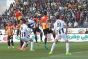 النادي الصفاقسي يتجاوز الترجي و يترشح لنهائي كأس تونس