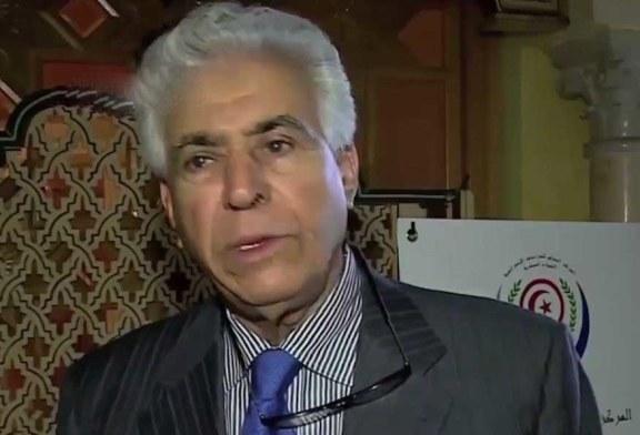 مجلس القبائل والمدن الليبية: ندعم عمليات الجيش في طرابلس.. ومبادرة السراج جاءت متأخرة