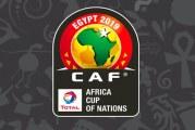 """الإتحاد الإفريقي لكرة القدم يقرّر إيقاف مباريات """"الكان"""" في الدقيقتين 30 و 75"""