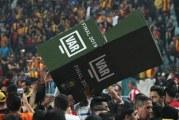 الجامعة التونسية لكرة القدم: مبرّرات الـكاف (CAF) مخجلة